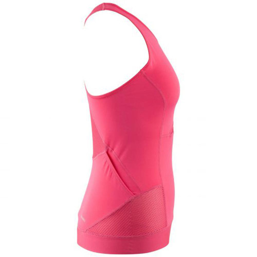 Louis Garneau Sprint Tri Tank Women