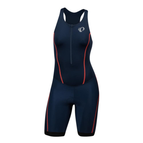 Pearl Izumi Select Pursuit Tri Suit Women