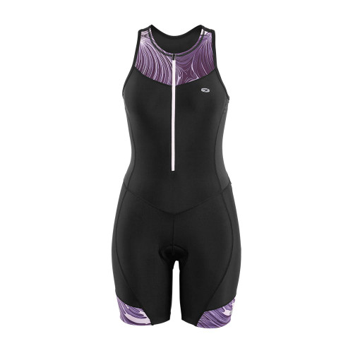 Sugoi RPM Triatlon Suit Women
