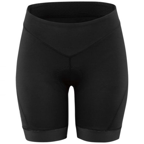 Louis Garneau SprintTri Shorts Women