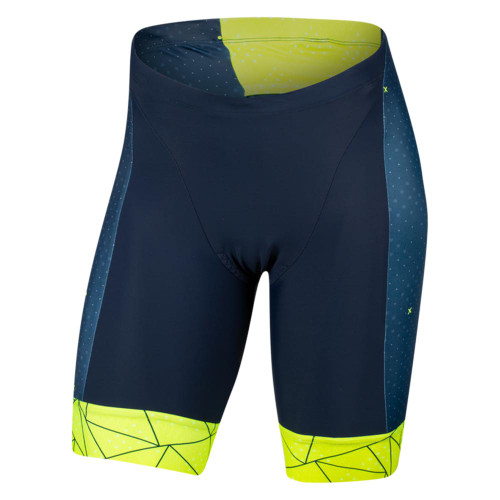 Pearl Izumi Elite Graphic Tri Short Men