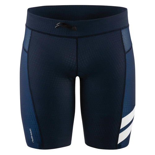 Louis Garneau Vent Tri Shorts Men