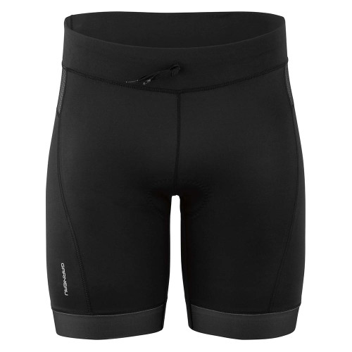 Louis Garneau Sprint Tri Shorts Men
