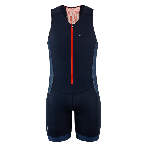 Louis Garneau Sprint Tri Suit Men