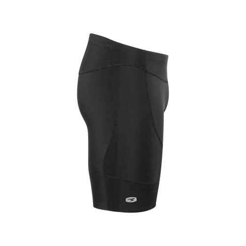 Sugoi RPM Tri Short Men