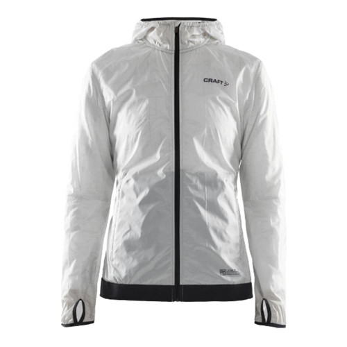 Craft Lumen Wind Jacket Women