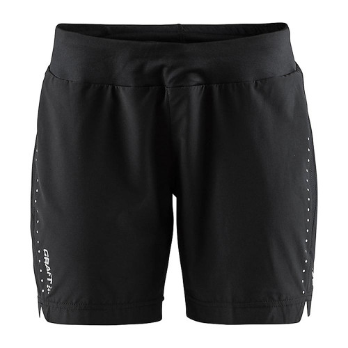 Craft Essential 7 inch Shorts Women