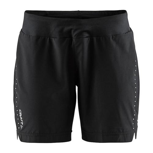 Craft Essential 7 inch Shorts Women