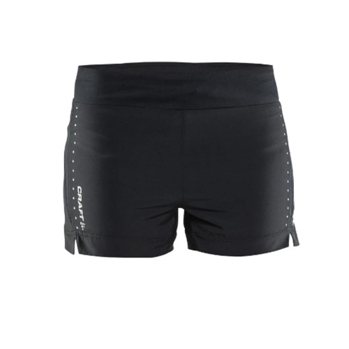 Craft Essential 5 inch shorts Women