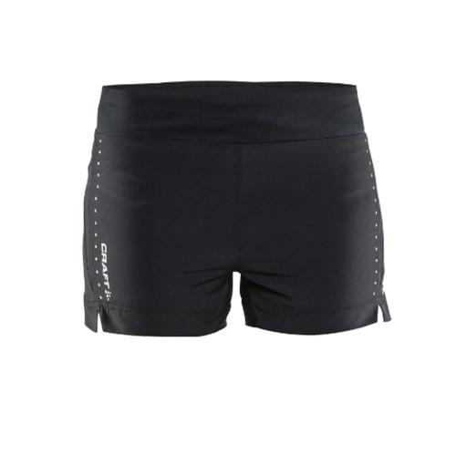 Craft Essential 5 inch shorts Women