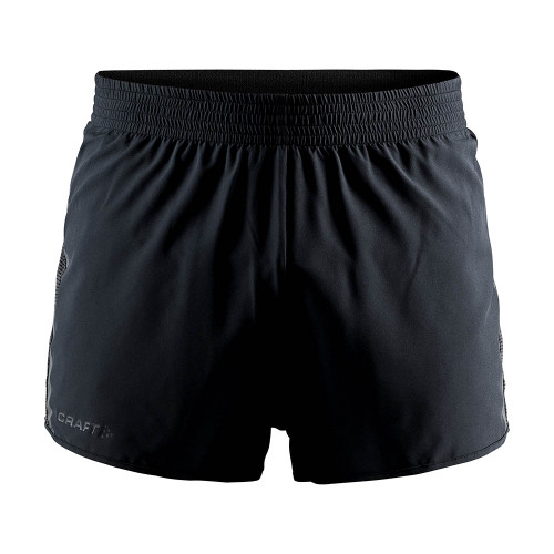 Craft Vent Racing Shorts Men
