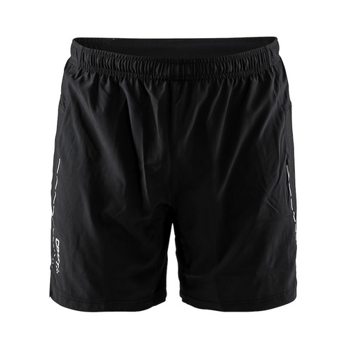 Craft Essential 7 inch Shorts Men