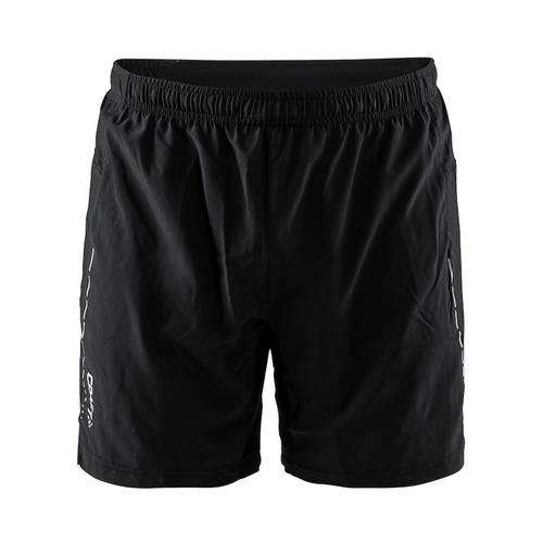 Craft Essential 7 inch Shorts Men