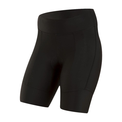 Pearl Izumi Pursuit Attack Short Women