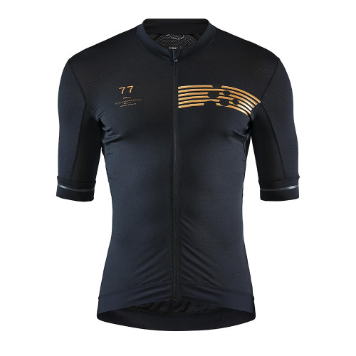 Craft Aero Pack Jersey Men