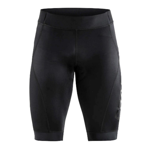 Craft Essence Cycling Shorts Men