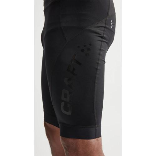 Craft Essence Cycling Shorts Men