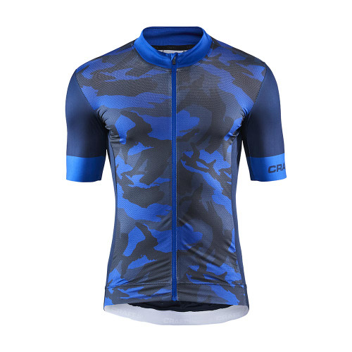 Craft Graphic Training Jersey Men