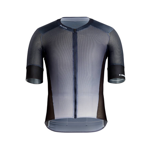 Sugoi RS Climber's Jersey Men