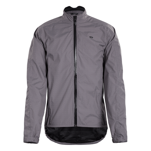 Sugoi Zap Bike Jacket Men