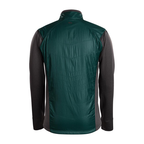 Sugoi Alpha Hybrid Jacket Men