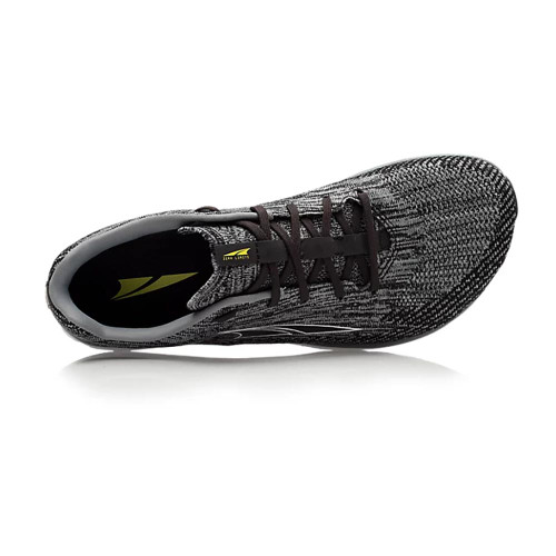 Altra Escalante 2 Men Gray
