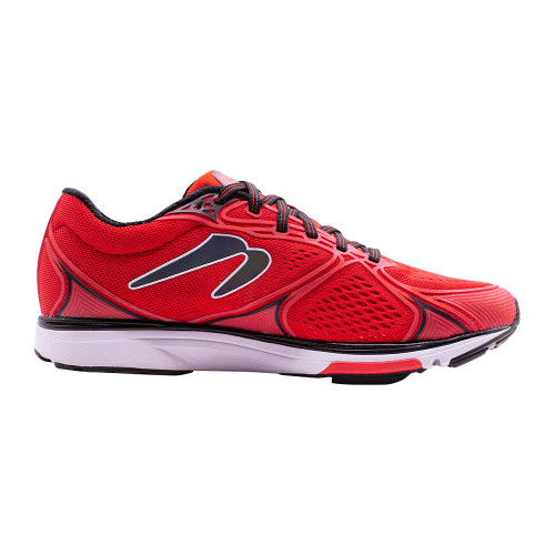Newton Fate 6 Men Red/Black