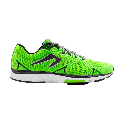 Newton Kismet 6 Men Green/Black