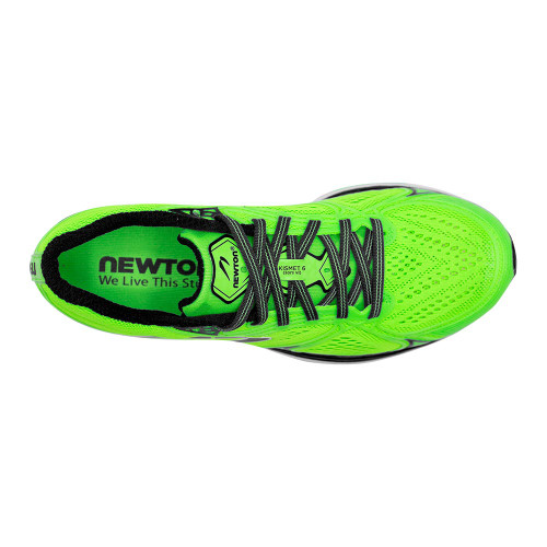Newton Kismet 6 Men Green/Black