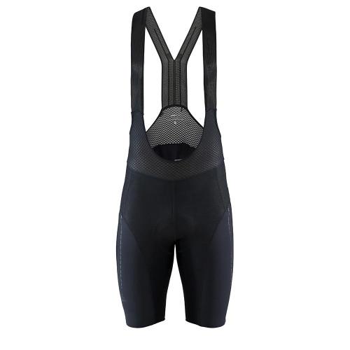 Craft Surge Lumen Bib Shorts Men