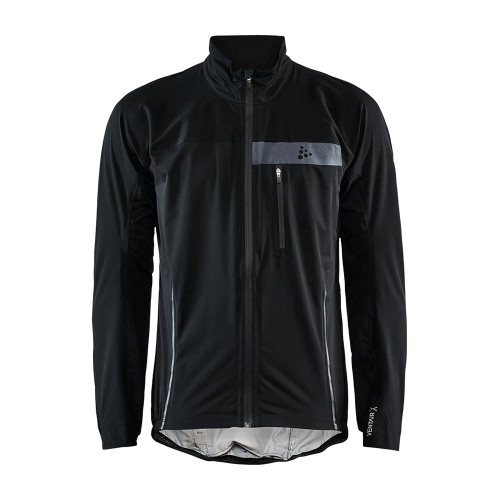 Craft Surge Rain Jacket Men