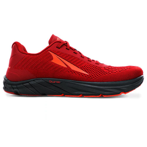 Altra Torin Plush 4.5 Men Dark Red