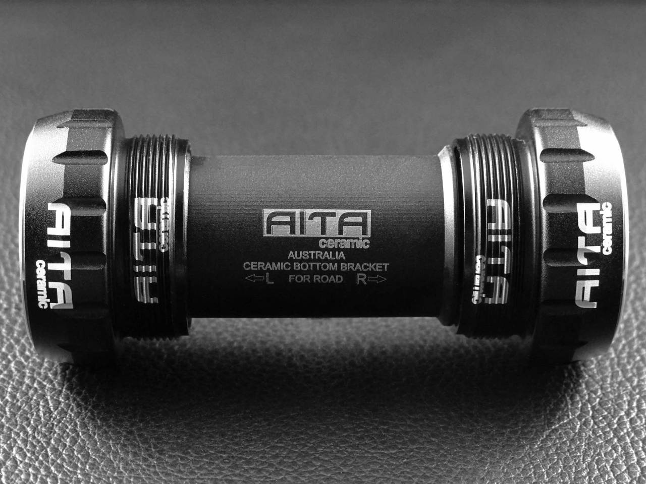 AITA Ceramic SRAM GXP Ceramic Bottom Bracket English Thread//BSA