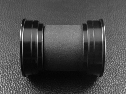 EVO386 Shimano Road Ceramic Bottom Bracket