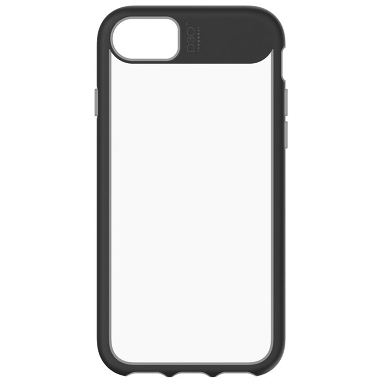 iphone 8 case d3o