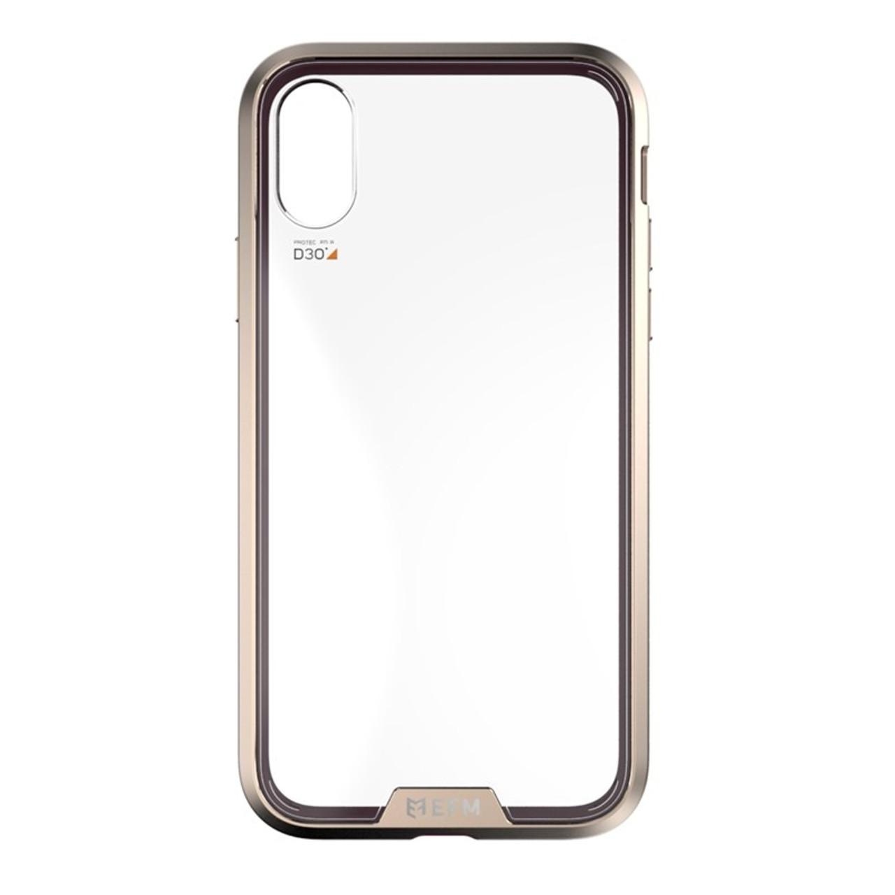 d30 iphone xs max case