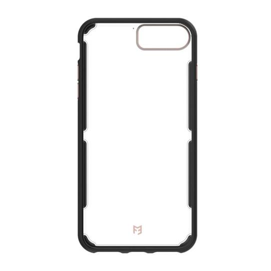 d3o iphone 6 case