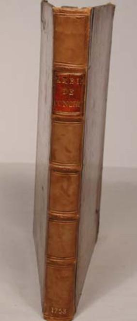 Klein, J. T.; Tentamen methodi ostracologicae sive dispositio naturalis cochlidum et concharum in suas classes...1753.