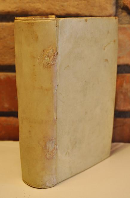 Boodt, Anselmus Boetieks de; Gemmarum Et Lapidum Historia. 1647