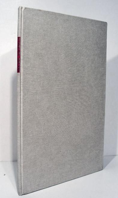 Paleontology Book: Nilsson, Sven; Petrificata Suecana Formationis Cretaceae Descipta et Iconibus Illustrata.