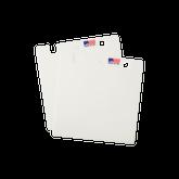 XL Divider Set