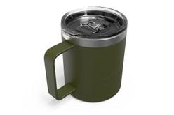 12 oz OD Green Camp Mug Iso [OD Green]