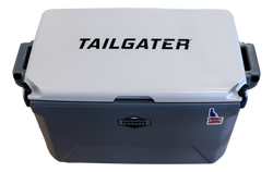 32 qt Tailgater Factory Second