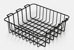 Iso Basket View [88 qt Journey]