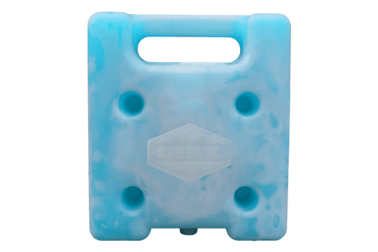 Cordova Ice Pack Front