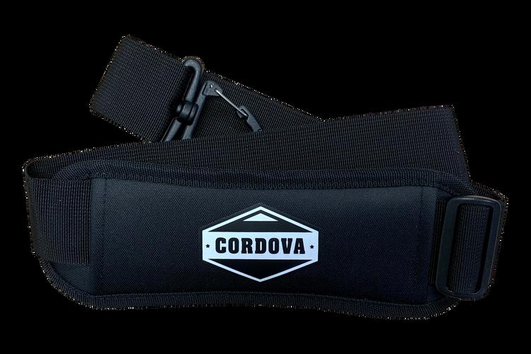 Cordova Sidekick Shoulder Strap