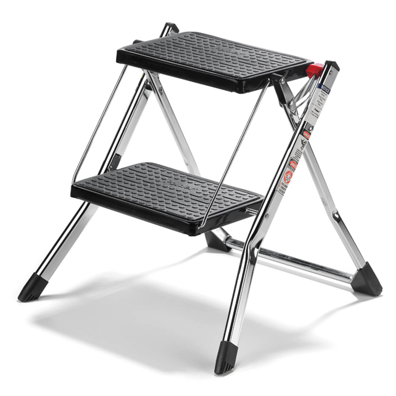 Strange 2 Step Utility Stool Gmtry Best Dining Table And Chair Ideas Images Gmtryco
