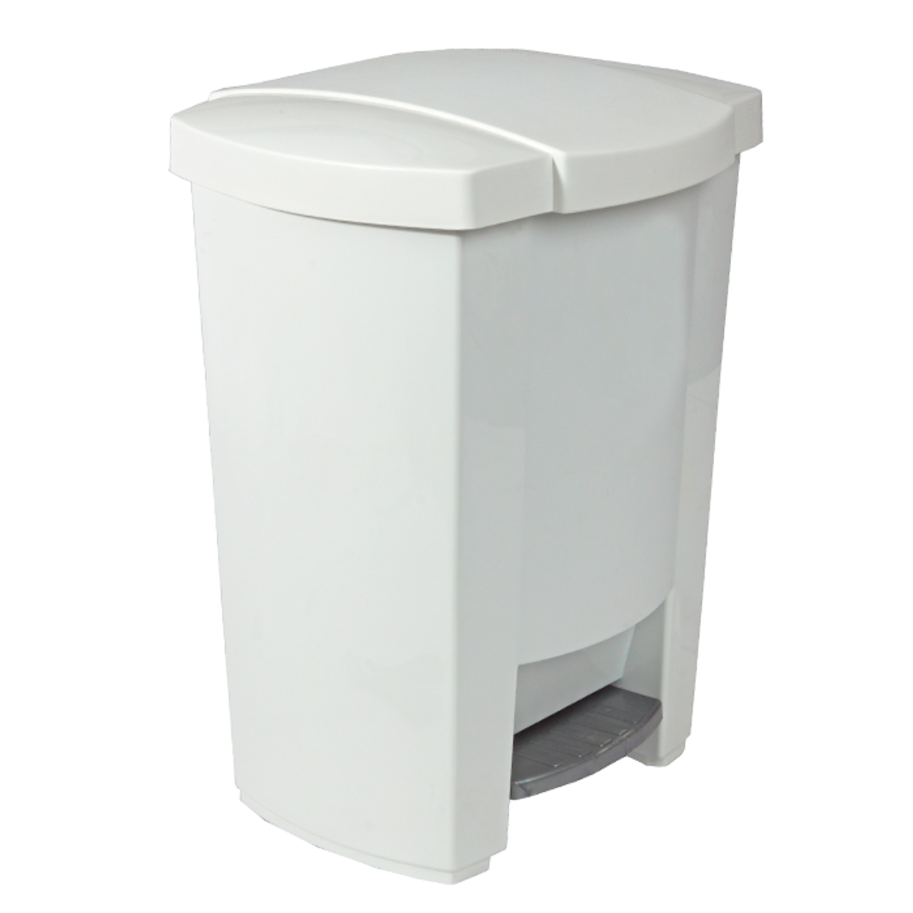 c35ceaa4ac9e Step 'n' Toss Trash Can