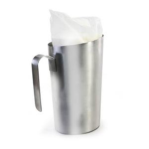 Milk Bag Organizer Solutions Your Organized Living Store