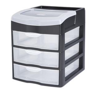 Storage | Drawers & Towers
